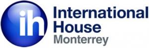 IH Monterrey