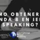¿Cómo-obtener-una-banda-8-en-IELTS-speaking
